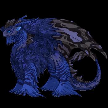 dragon?age=1&body=20&bodygene=4&breed=6&element=4&eyetype=11&gender=1&tert=21&tertgene=9&winggene=57&wings=177&auth=26279f8040181424acd3c0eb46d1b257f46028e2&dummyext=prev.png