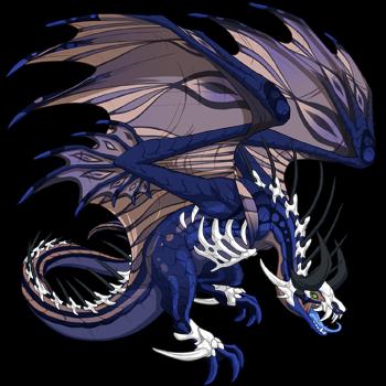 dragon?age=1&body=20&bodygene=52&breed=18&element=10&eyetype=0&gender=1&tert=2&tertgene=45&winggene=45&wings=14&auth=d5d93c16f289aa95310264f9e3faa709170b15df&dummyext=prev.png