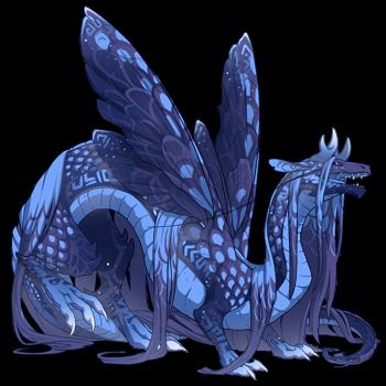 dragon?age=1&body=20&bodygene=71&breed=19&element=4&eyetype=1&gender=0&tert=145&tertgene=57&winggene=71&wings=20&auth=8ff90dbf9f083eaa734b5865d5e60212c7a3c9ff&dummyext=prev.png