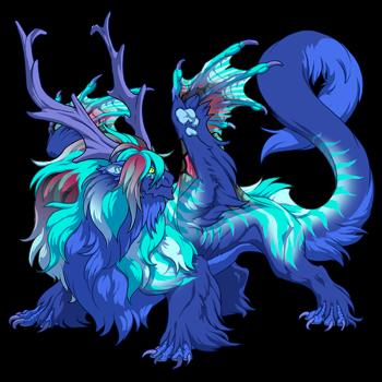 dragon?age=1&body=21&bodygene=0&breed=17&element=3&eyetype=2&gender=1&tert=89&tertgene=29&winggene=38&wings=120&auth=66ea53c8e7254a9e7c6abba5f6d1d1bf4b7ac221&dummyext=prev.png