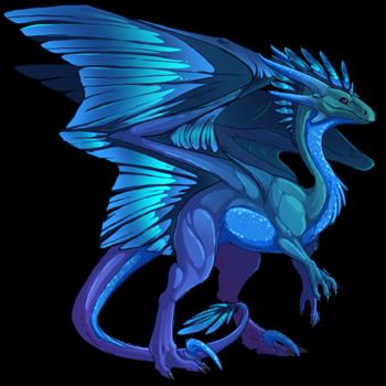 dragon?age=1&body=21&bodygene=1&breed=10&element=7&eyetype=3&gender=1&tert=148&tertgene=10&winggene=17&wings=22&auth=1def35382bd57d8f501538967725442afd2784fe&dummyext=prev.png