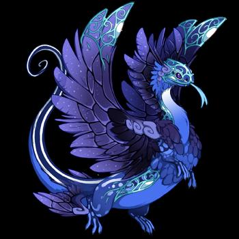 dragon?age=1&body=21&bodygene=15&breed=12&element=7&eyetype=1&gender=0&tert=99&tertgene=21&winggene=20&wings=111&auth=2633b249a305e8d186547e47bb9f2f6579d1b699&dummyext=prev.png
