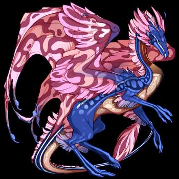 dragon?age=1&body=21&bodygene=15&breed=13&element=10&eyetype=0&gender=1&tert=51&tertgene=18&winggene=57&wings=67&auth=a346d6a7909665b8df01f743feeed7c118208b0d&dummyext=prev.png