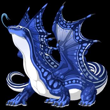 dragon?age=1&body=21&bodygene=15&breed=14&element=4&eyetype=0&gender=0&tert=2&tertgene=5&winggene=16&wings=21&auth=df24c2a849658252a1f570ac1ddac9d22532373a&dummyext=prev.png