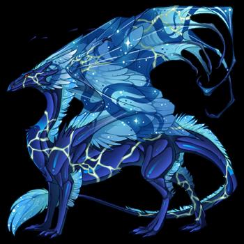 dragon?age=1&body=21&bodygene=17&breed=13&element=11&eyetype=3&gender=0&tert=125&tertgene=38&winggene=25&wings=99&auth=a82ebd95ee7466cb3ef7acb0b20f4daf5088ab9f&dummyext=prev.png
