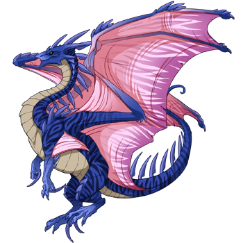 dragon?age=1&body=21&bodygene=2&breed=5&element=10&eyetype=0&gender=1&tert=51&tertgene=5&winggene=2&wings=67&auth=bf9c084ddd9cd143e35f57daee642b9cd9198616&dummyext=prev.png