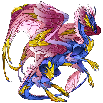 dragon?age=1&body=21&bodygene=20&breed=13&element=7&eyetype=3&gender=1&tert=93&tertgene=17&winggene=20&wings=67&auth=f2d58b7f9592afd86ca05eff377d76e2d3e1d990&dummyext=prev.png
