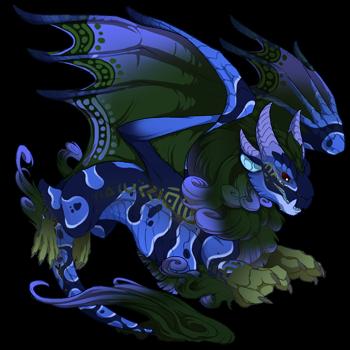 dragon?age=1&body=21&bodygene=23&breed=15&element=2&eyetype=2&gender=0&tert=35&tertgene=14&winggene=16&wings=34&auth=bc5c8f0dab785336ab56d97ea5e0cfcae1a76ccd&dummyext=prev.png