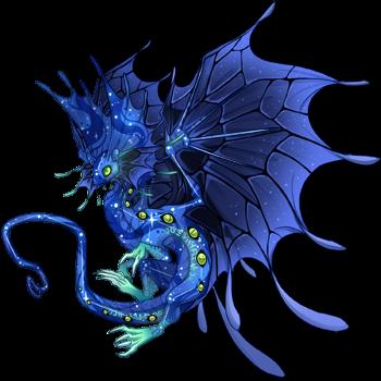 dragon?age=1&body=21&bodygene=24&breed=1&element=3&eyetype=5&gender=0&tert=152&tertgene=14&winggene=20&wings=20&auth=32978a61337cada6b1c54fe2b5abc2030dc0f062&dummyext=prev.png