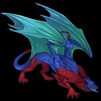 dragon?age=1&body=21&bodygene=5&breed=3&element=10&eyetype=0&gender=0&tert=132&tertgene=9&winggene=1&wings=149&auth=6a7b2fdb9f7bee17b0e79c01d180bff88321d294&dummyext=prev.png
