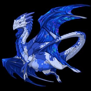 dragon?age=1&body=21&bodygene=9&breed=11&element=4&eyetype=1&gender=0&tert=90&tertgene=12&winggene=8&wings=90&auth=f68535746b22d540d6883c572da7dfed183111bc&dummyext=prev.png