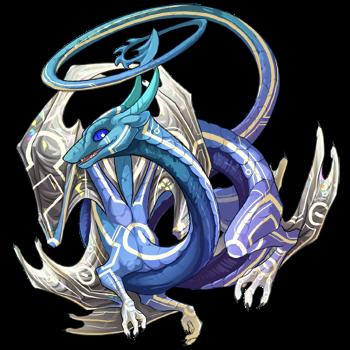 dragon?age=1&body=22&bodygene=1&breed=7&element=4&eyetype=0&gender=1&tert=1&tertgene=1&winggene=8&wings=146&auth=ccfe05cae27f5369616689fbe576df69d3619f47&dummyext=prev.png