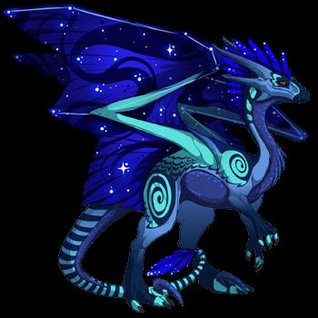 dragon?age=1&body=22&bodygene=10&breed=10&element=1&eyetype=0&gender=1&tert=20&tertgene=10&winggene=25&wings=71&auth=e81f160718522792c47ea7a0780b29dd000bbafb&dummyext=prev.png