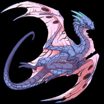 dragon?age=1&body=22&bodygene=12&breed=11&element=7&eyetype=0&gender=1&tert=67&tertgene=12&winggene=24&wings=67&auth=1408b2fb40cdf961f6d1c84bc35cb08664f2c738&dummyext=prev.png