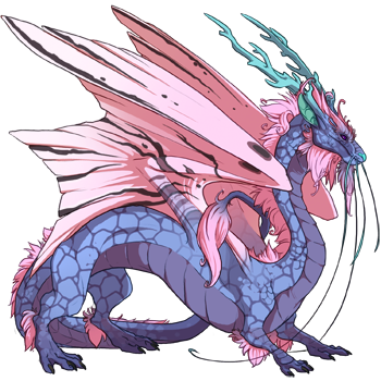dragon?age=1&body=22&bodygene=12&breed=8&element=7&eyetype=0&gender=0&tert=67&tertgene=12&winggene=24&wings=67&auth=55e0c18f5a8d86176395be18c1f90e22ff10a4b0&dummyext=prev.png
