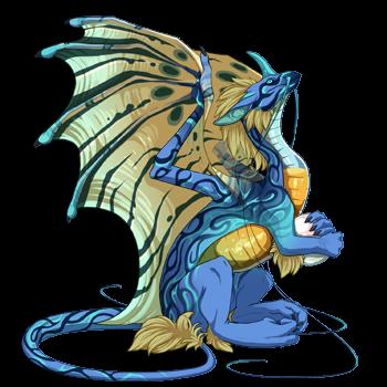dragon?age=1&body=22&bodygene=14&breed=4&element=5&eyetype=0&gender=1&tert=75&tertgene=18&winggene=24&wings=110&auth=6cddc2383c5980459085ada386b7c050313428ac&dummyext=prev.png
