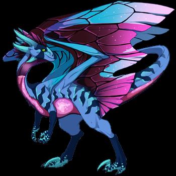 dragon?age=1&body=22&bodygene=16&breed=10&element=3&eyetype=9&gender=0&tert=66&tertgene=18&winggene=20&wings=117&auth=85bd7c40a848ee6d9d8e53baf328facec646ea8e&dummyext=prev.png