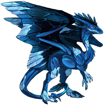 dragon?age=1&body=22&bodygene=17&breed=10&element=8&eyetype=3&gender=1&tert=22&tertgene=17&winggene=20&wings=96&auth=ad536335695cd78f5eb6a5865510f7c698aaf617&dummyext=prev.png