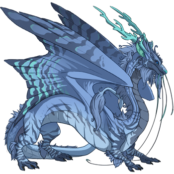dragon?age=1&body=22&bodygene=18&breed=8&element=4&eyetype=2&gender=0&tert=74&tertgene=12&winggene=11&wings=22&auth=5f467f8c3c1dff72c5902b6bd63c3df29b2a2e70&dummyext=prev.png