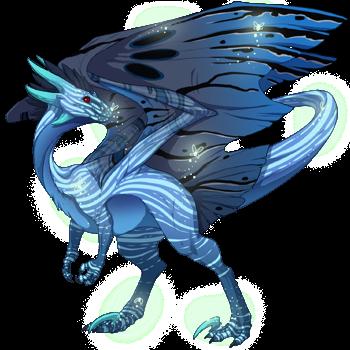 dragon?age=1&body=22&bodygene=21&breed=10&element=2&eyetype=1&gender=0&tert=125&tertgene=22&winggene=24&wings=126&auth=d4312db75e01e8729fe189c551722ff7f1998e79&dummyext=prev.png