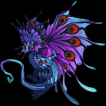dragon?age=1&body=22&bodygene=22&breed=1&element=2&eyetype=0&gender=0&tert=35&tertgene=24&winggene=24&wings=69&auth=9326b79510348eca6733fd5e9f5e9258ba12cfc0&dummyext=prev.png
