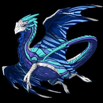 dragon?age=1&body=22&bodygene=22&breed=11&element=6&eyetype=0&gender=0&tert=74&tertgene=15&winggene=22&wings=136&auth=876a780396cd84ea524e0f0b3374994c09f32601&dummyext=prev.png