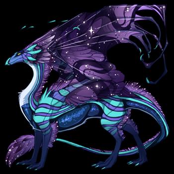 dragon?age=1&body=22&bodygene=22&breed=13&element=8&eyetype=0&gender=0&tert=20&tertgene=18&winggene=25&wings=119&auth=feaa206003ccab2ed628daa9be88027ee39fddf0&dummyext=prev.png