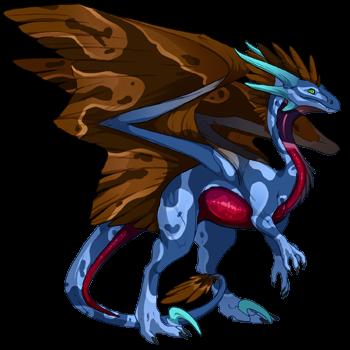 dragon?age=1&body=22&bodygene=23&breed=10&element=10&eyetype=0&gender=1&tert=59&tertgene=18&winggene=23&wings=122&auth=5ec02fefef50b51296c69654c98dc65976ae7e83&dummyext=prev.png