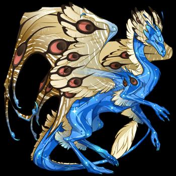 dragon?age=1&body=22&bodygene=24&breed=13&element=3&eyetype=0&gender=1&tert=54&tertgene=24&winggene=21&wings=1&auth=71f1bc211c4b50f39c13cf2b62a4bc5fdae93b6e&dummyext=prev.png