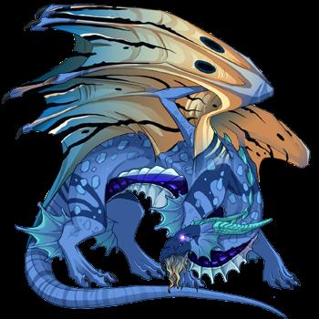 dragon?age=1&body=22&bodygene=3&breed=2&element=7&eyetype=7&gender=0&tert=71&tertgene=18&winggene=24&wings=139&auth=0c66727e79ef5eb93f2a4ee62f7381d513423213&dummyext=prev.png