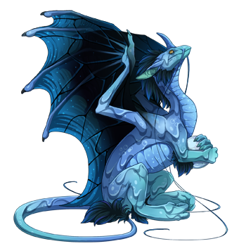 dragon?age=1&body=22&bodygene=41&breed=4&element=8&eyetype=10&gender=1&tert=22&tertgene=10&winggene=20&wings=96&auth=829ef5cace02f217a50e09e2b35216b94712c760&dummyext=prev.png