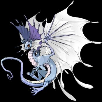 dragon?age=1&body=23&bodygene=1&breed=1&element=1&eyetype=0&gender=0&tert=2&tertgene=0&winggene=0&wings=2&auth=a81b807ebbf4b6c62f79ed2aa054648f8d05f7de&dummyext=prev.png