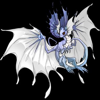 dragon?age=1&body=23&bodygene=1&breed=1&element=1&eyetype=0&gender=1&tert=2&tertgene=0&winggene=0&wings=2&auth=145d16bb1a248192fd3be21a37fff5c0543338e7&dummyext=prev.png