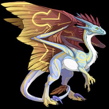 dragon?age=1&body=23&bodygene=1&breed=10&element=3&eyetype=0&gender=1&tert=43&tertgene=1&winggene=1&wings=107&auth=b62b4ff24e9845367dc35c22191597c41095715e&dummyext=prev.png