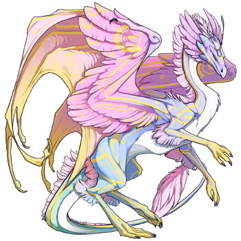 dragon?age=1&body=23&bodygene=1&breed=13&element=6&eyetype=1&gender=1&tert=43&tertgene=1&winggene=1&wings=67&auth=fb357a041b5d890a1ed68fa8de002824ff8f61c0&dummyext=prev.png