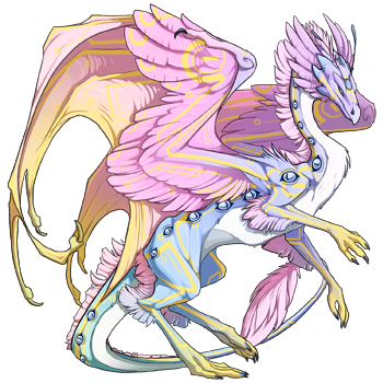 dragon?age=1&body=23&bodygene=1&breed=13&element=6&eyetype=5&gender=1&tert=43&tertgene=1&winggene=1&wings=67&auth=429e0f748d4d0f8b586af2c44114b0755f5a915b&dummyext=prev.png