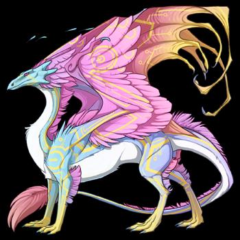 dragon?age=1&body=23&bodygene=1&breed=13&element=9&eyetype=0&gender=0&tert=43&tertgene=1&winggene=1&wings=66&auth=b3b39f17a5dbb55df3eb7acecadfd34ae51fedb2&dummyext=prev.png