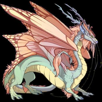 dragon?age=1&body=23&bodygene=1&breed=8&element=3&eyetype=0&gender=0&tert=104&tertgene=12&winggene=13&wings=67&auth=06f3ac2a5cba30f64ecbc7c765fe77a47e089fb9&dummyext=prev.png