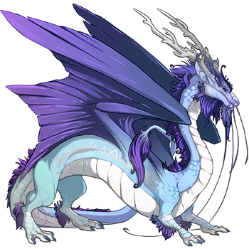 dragon?age=1&body=23&bodygene=1&breed=8&element=4&eyetype=1&gender=0&tert=2&tertgene=14&winggene=1&wings=82&auth=5e68b484a7b198ec74636ccb384ebadb0b870d37&dummyext=prev.png
