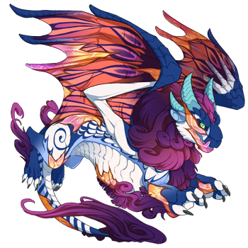 dragon?age=1&body=23&bodygene=10&breed=15&element=10&eyetype=12&gender=0&tert=172&tertgene=17&winggene=22&wings=49&auth=31865e336f8e6ac0c6bb35b14486dad8b0c7bc19&dummyext=prev.png