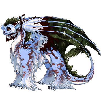 dragon?age=1&body=23&bodygene=11&breed=6&element=11&eyetype=1&gender=1&tert=23&tertgene=20&winggene=25&wings=81&auth=5d74dce6c58cba6a436af4c64761ee3a83bfa17b&dummyext=prev.png