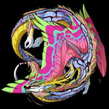 dragon?age=1&body=23&bodygene=11&breed=8&element=8&eyetype=3&gender=1&tert=42&tertgene=10&winggene=12&wings=65&auth=5fdfc72c15f01caae41cd7f79ea0f4bad6944384&dummyext=prev.png