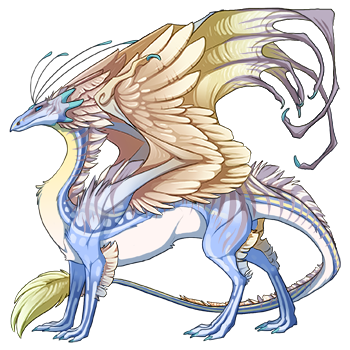 dragon?age=1&body=23&bodygene=15&breed=13&element=4&eyetype=2&gender=0&tert=4&tertgene=11&winggene=1&wings=110&auth=9e4f51d27728663dd9cea7fb641bcd2c96a59b68&dummyext=prev.png