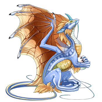 dragon?age=1&body=23&bodygene=15&breed=4&element=8&eyetype=0&gender=1&tert=167&tertgene=18&winggene=20&wings=105&auth=670b4ff898101d7207bc9171a2b35eedaae0ebc0&dummyext=prev.png