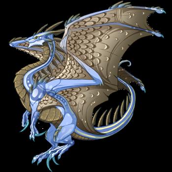 dragon?age=1&body=23&bodygene=15&breed=5&element=8&eyetype=8&gender=1&tert=52&tertgene=10&winggene=26&wings=51&auth=d44f7f0da89def6cf0dee2e433d47123a93f09b7&dummyext=prev.png