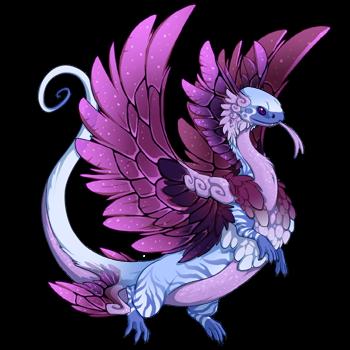 dragon?age=1&body=23&bodygene=18&breed=12&element=7&eyetype=0&gender=0&tert=15&tertgene=10&winggene=20&wings=13&auth=ffd5497102feb8a3a600d8e60382a35074bde57f&dummyext=prev.png