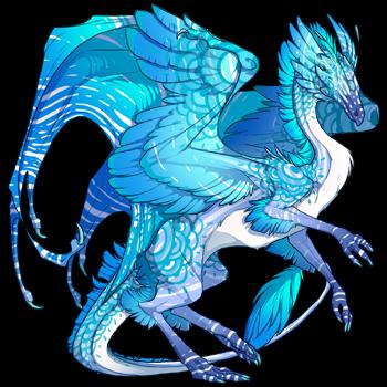 dragon?age=1&body=23&bodygene=21&breed=13&element=5&eyetype=6&gender=1&tert=117&tertgene=23&winggene=21&wings=89&auth=f60937748a2a33c21de44a1228aaf9d7179514dc&dummyext=prev.png