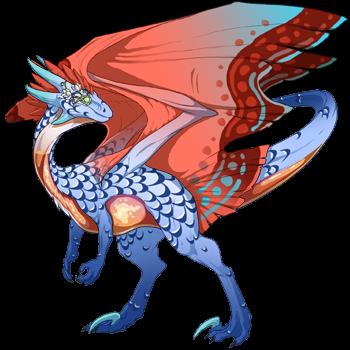 dragon?age=1&body=23&bodygene=26&breed=10&element=10&eyetype=6&gender=0&tert=172&tertgene=18&winggene=16&wings=49&auth=4ca270ef3d8022179fec5fac02ed9e96721ccc5d&dummyext=prev.png