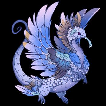 dragon?age=1&body=23&bodygene=26&breed=12&element=7&eyetype=0&gender=0&tert=15&tertgene=12&winggene=20&wings=148&auth=d0186f1d62667b73778c2b8019728a921e50f8a6&dummyext=prev.png