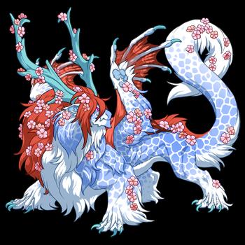 dragon?age=1&body=23&bodygene=27&breed=17&element=9&eyetype=0&gender=1&tert=67&tertgene=36&winggene=36&wings=49&auth=3ba7c2d3d3c40374de56a1b8859175858b40044a&dummyext=prev.png